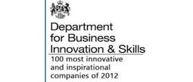 Department for Business Innovation & Skills - Plan Bee Ltd