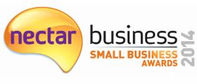 Nectar SBA 2014 - Plan Bee Ltd