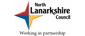 North Lanarkshire Council - Plan Bee Ltd