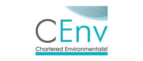 CEnv Chartered Environmentalist - Plan Bee Ltd