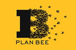 Plan Bee Portfolio Page