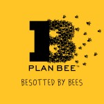 plan-bee-ltd-besotted