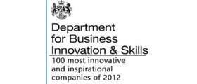Department for Business Innovation & Skills - Plan Bee Ltd
