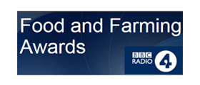 Food and Farming Awards BBC Radio 4 - Plan Bee Ltd