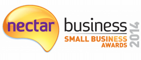 Nectar SBA 2014 - Plan Bee Ltd