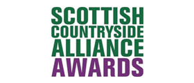 Scottish Countryside Alliance Awards - Plan Bee Ltd