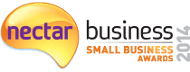 Nectar SBA Logo - Plan Bee Ltd