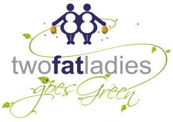 Two Fat Ladies Restaurant Goes Green - Plan Bee Ltd