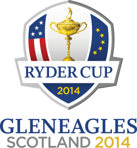 Ryder Cup Gleneagles 2014 - Plan Bee Ltd