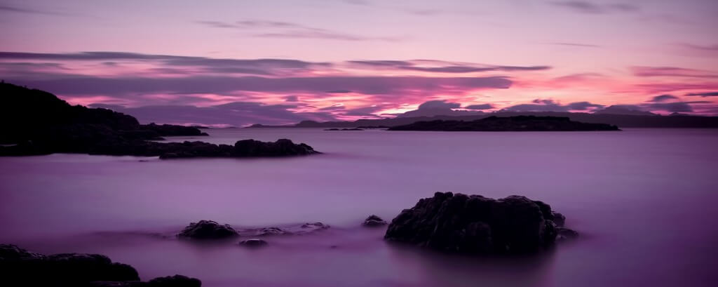Pink_morar_romantic_scotland_plan_bee_ltd