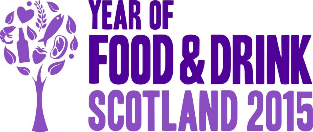 VS-year-of-food-and-drink-master-CMYK-landscape-logo-1024x432
