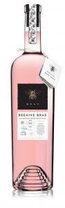 Beehive Brae Mead