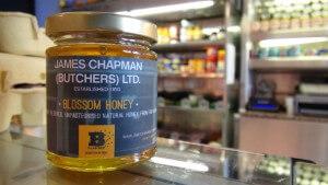 Jamie Chapman web 2