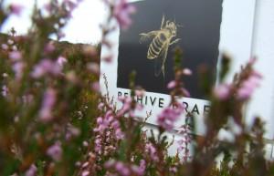 Beehive Brae Web4