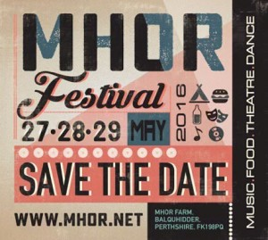Mhor