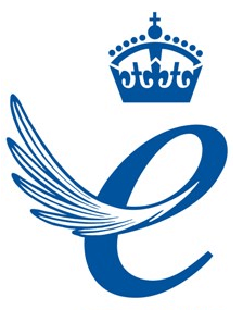 queens_award_logo